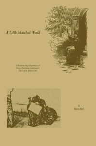 A-Little-Matched-World-cover-198x300.jpg